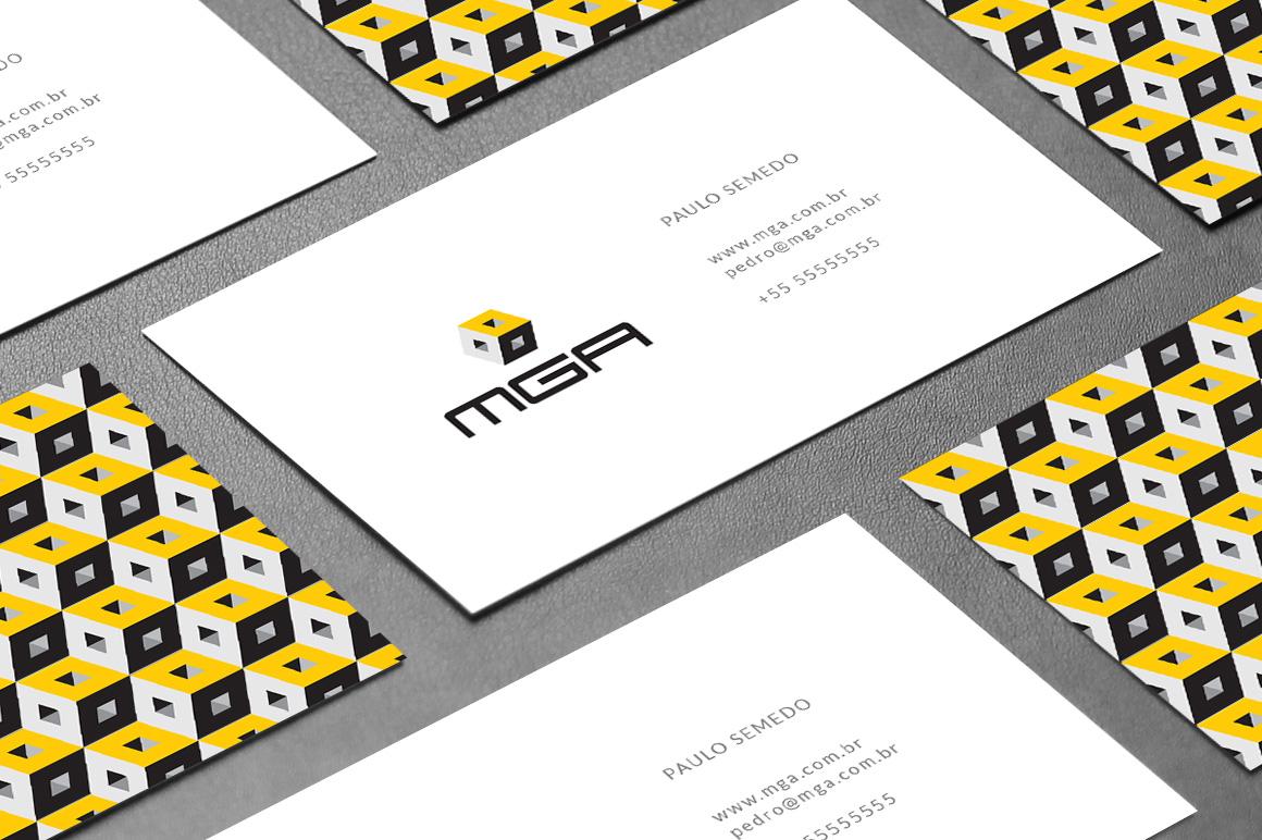 cartões-de-visita-marcus-vaz